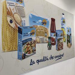 Deco - Supermarkt & Lebensmittel - Via Lazzaretto 32, Acireale ...