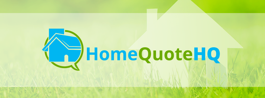 Home Quote HQ