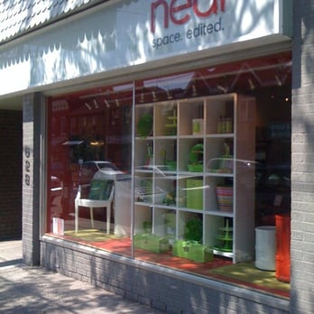 Neat 13 Reviews Diy Home Decor 628 Queen Street West Niagara Toronto On Canada