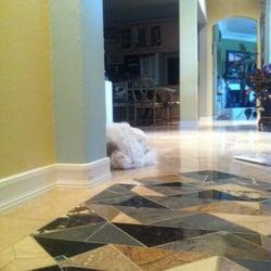 Fred Morales ProStone Flooring Carlsbad CA Phone Number Yelp - Fred's floor tile