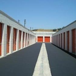 Photo Of Public Storage   Santa Clarita, CA, United States