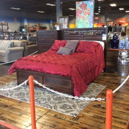 ffo home 32 photos furniture stores 1434 e independence st springfield mo phone number. Black Bedroom Furniture Sets. Home Design Ideas