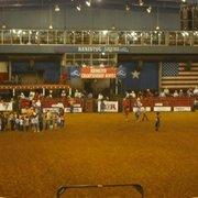 Mesquite Arena Check Availability 47 Photos Amp 34