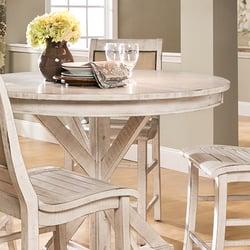 photo of slumberland furniture wichita ks united states