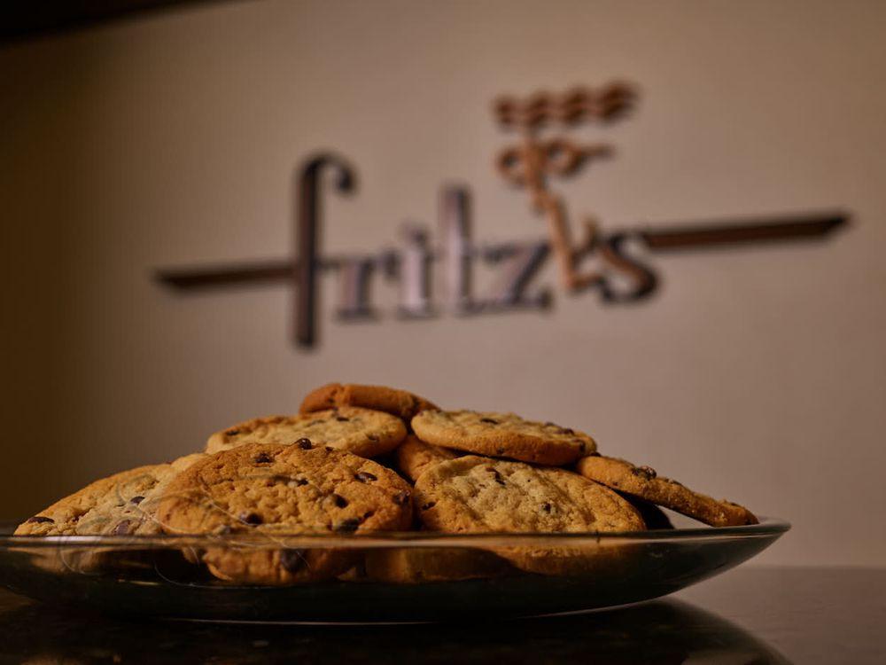 Fritz's Salon & Spa - Highway 42/Brownsboro Rd: 4984 US Hwy 42, Louisville, KY