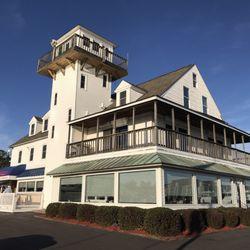 Photo Of Rudee S Restaurant Cabana Bar Virginia Beach Va United States