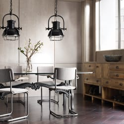 in mode modern home office furniture 84 photos 53