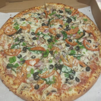Round Table Pizza Burbank.Pizza Deals In Burbank Ca Coupons Cats And Lawyers