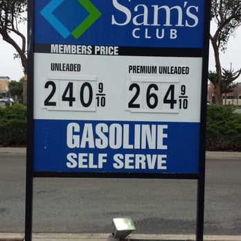 Roseville Sams Club Sams Club >> Sam S Club 2019 All You Need To Know Before You Go With
