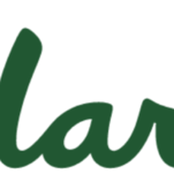 Clarks shoes logo