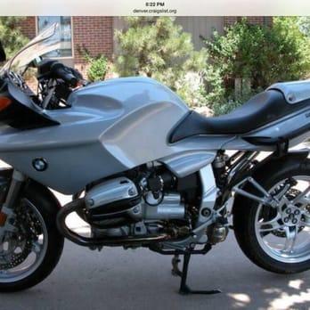 foothills motorcycles - 22 reviews - motorcycle dealers - 1435 n
