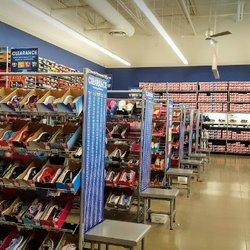 skechers chaussures store london