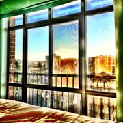 Great ... Photo Of Hilton Garden Inn   Worcester, MA, United States ...