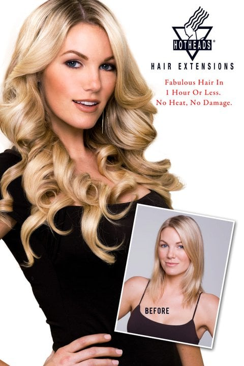 Tessmarie Salon Hair Extension Studio Hair Extensions 4320