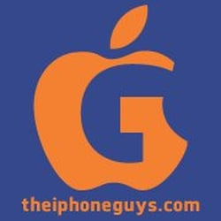 Hot guys cell phone numbers