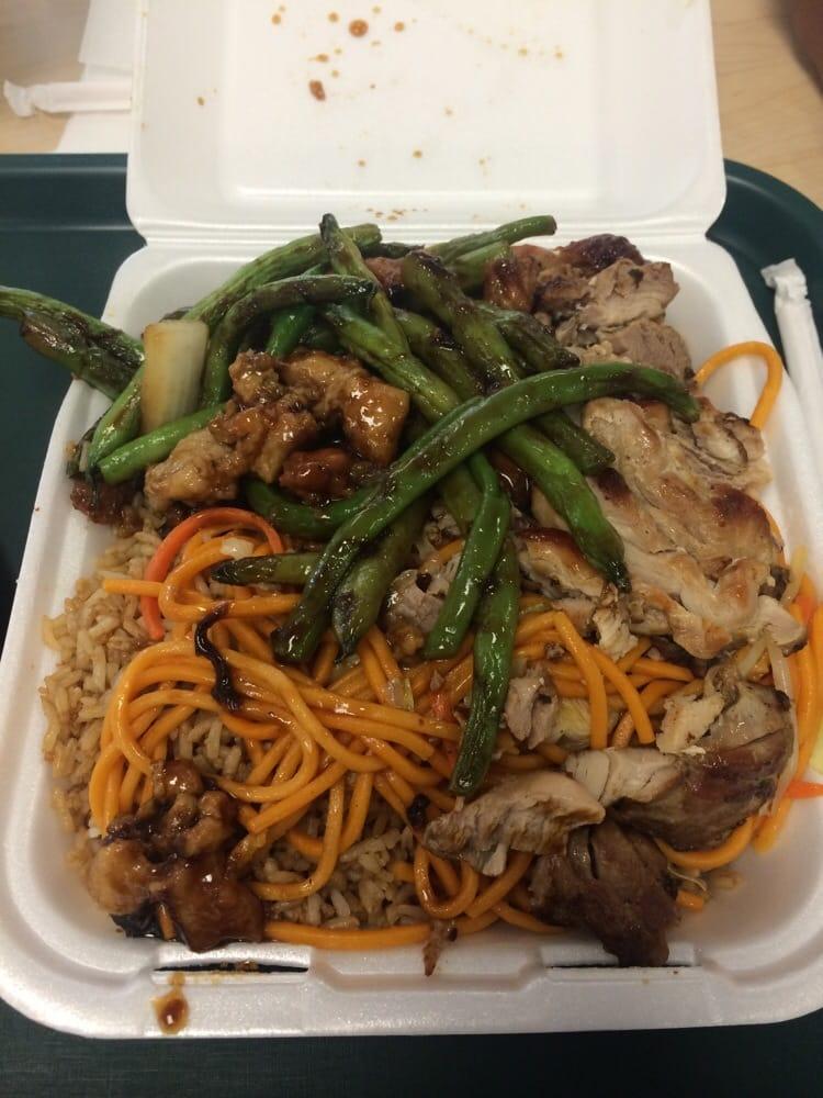 Ho Ho Chinese Food Near Me