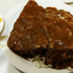 K W Cafeteria 11 Reviews Southern 1921hwy 17th N North Myrtle