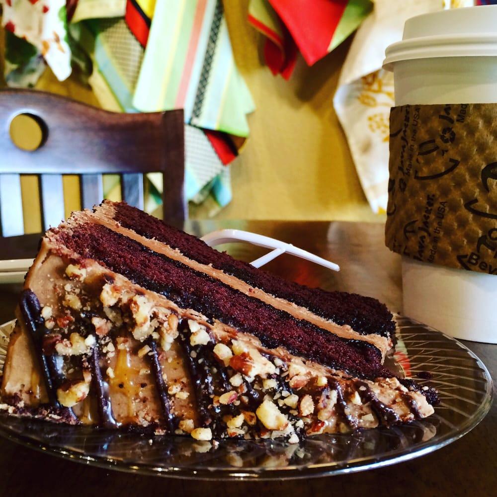 Cake Bakery Anchorage