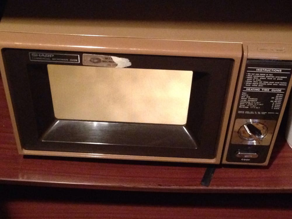 lg solar combination steam microwave oven