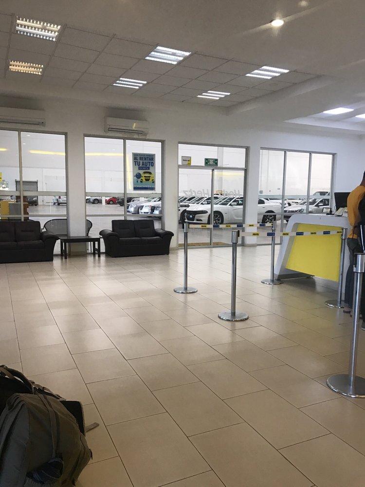hertz 52 beitr ge autovermietung aeropuerto internacional de los cabos san jos del cabo. Black Bedroom Furniture Sets. Home Design Ideas