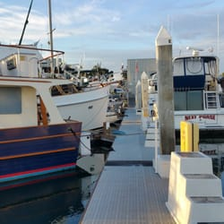 Brokaw Yacht Sales - 2019 All You Need to Know BEFORE You Go (with