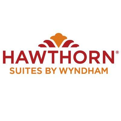 Hawthorn Suites By Wyndham-Oakland/Alameda