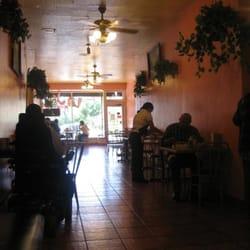 La Jalisco Delivery in San Antonio, TX - Restaurant Menu ...