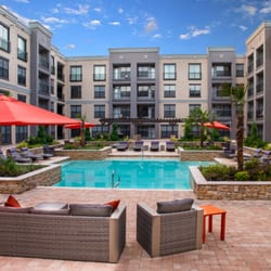 Photo Of Metropolitan Apartments North Little Rock Ar United States Relaxing Oasis