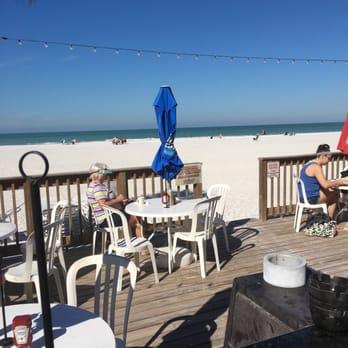 coquina beach cafe - 12 photos & 18 reviews - breakfast & brunch