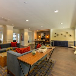 The Waterford on Piedmont Apartments - 59 Photos - Apartments - 530 ...