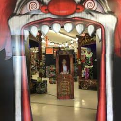 photo of spirit halloween store broomfield co united states - Spirit Halloween Store Sacramento