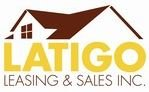 Latigo Leasing & Sales: 14175 122nd St, Norwood, MN