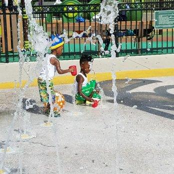 Takoma Community Center 37 Reviews Recreation Centers 300 Van Buren St Nw Washington Dc