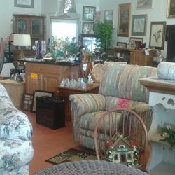 Photo Of Busy Bee Consignment   Myrtle Beach, SC, United States