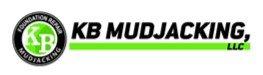 KB Mudjacking: 9740 SW K4 Hwy, Topeka, KS