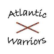 Atlantic Warriors Wing Chun Kung Fu - 17 Photos - Chinese Martial