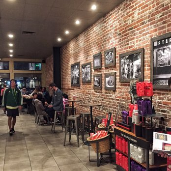 Starbucks - 153 Photos & 110 Reviews - Coffee & Tea - 93 W Colorado ...