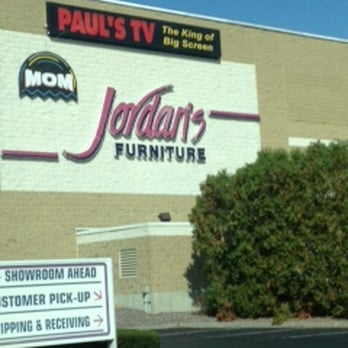 Jordan S Furniture 79 Photos 360 Reviews Home Decor 100