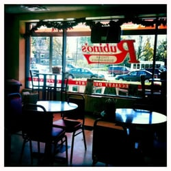 Italian Restaurants In East Rochester