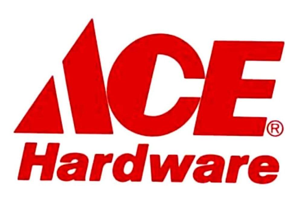 Galt Ace Hardware: 1067 C St Ste 108, Galt, CA