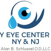 Dry Eye Treatment Center of NY - 2019 All You Need to Know