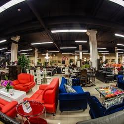 Superb Photo Of Furniture Fashions Las Vegas   Las Vegas, NV, United States. Call