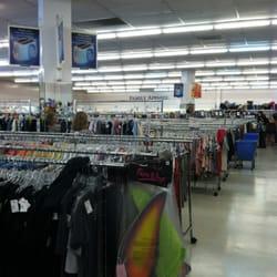 goodwill thrift stores 855 seneca rd eugene or phone number rh yelp com