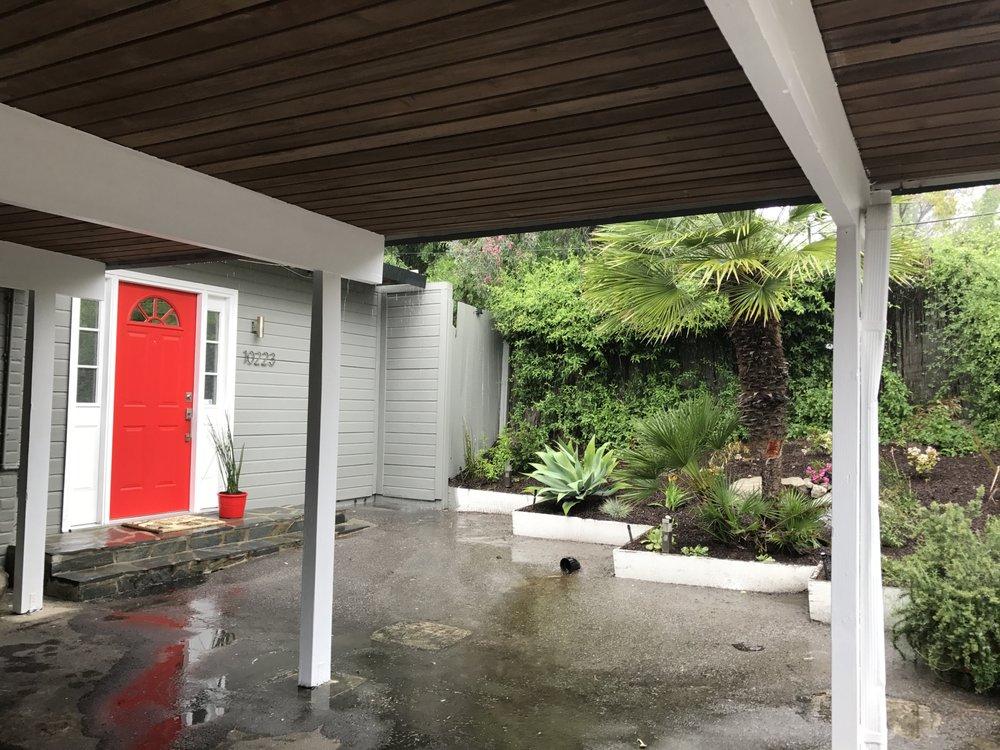 Natalie Aguilar Vogie - Pasadena Beautiful Homes: 488 E Santa Clara St, Arcadia, CA