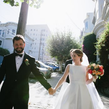 photo of nordstrom wedding suite san francisco ca united states jess peir