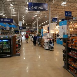 Lowe's - 13 Photos & 35 Reviews - Hardware Stores - 16830