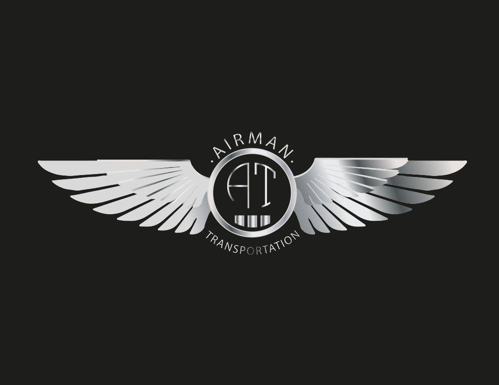 Airman Transportation Systems: Seattle, WA