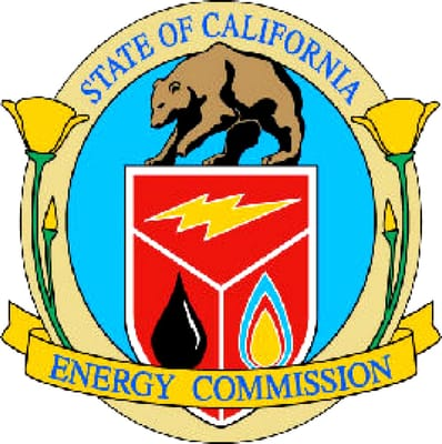 California Energy Commissioncec  Public Services. Technical Schools In West Palm Beach. Wyoming Registered Agents Car Payment Monthly. Advantage Dental Corvallis Divorce Lawyer Mn. Coffee Mugs Promotional E Marketing Solutions. Truliant Com Online Banking Move Star Dallas. Small Business It Consultant. Santa F E Community College Illinois Pe Exam. Nursing Grants For Single Mothers