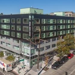 Charmant Photo Of Beryl Apartments   Seattle, WA, United States