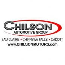 Chilson Subaru - Car Dealers - 3443 State Rd 93, Eau Claire